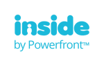 inside by Powerfront